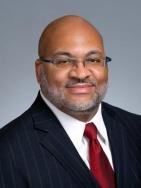 Michael L. McDaniel, MD