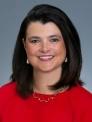 Stephanie S. Grogan, MD