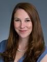 Keri A. Holloway, MD, MPH, FACOG
