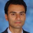 Dr. Karan K Lotfi