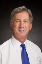 Dr. Michael J Carron, MD
