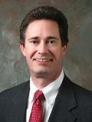 Daryl R Pfister, MD