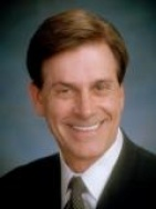 Jack Owens Sipperley, MD