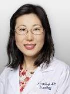 Nancy Meongju Chung, MD