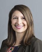 Dr. Christine Gabriela Colaianni, MSN, RN, CPNP-PC