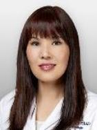 Lucy Quan Li, MD