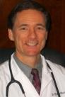 Dr. Michael L Darr, DC