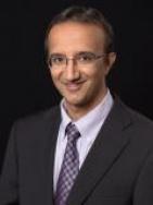 Neil J Atodaria, MD