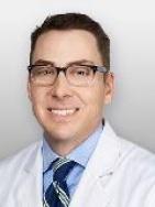 Christopher K Fuller, MD
