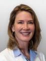 Karen Babcock Nern, MD
