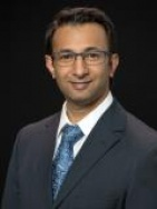 Suhail Alam, MD