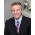 Andrew Rabinowitz MD