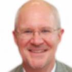 Dr. Michael R Drews, MD