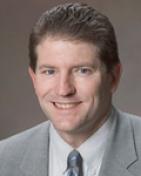 Dr. Michael Ehrig, MD