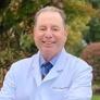 Dr. Stuart Schneiderman, MD