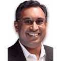 Tapan Shah MD