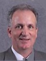 Dr. Michael S. Gilligan, MD