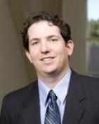 Michael P Giovan, MD
