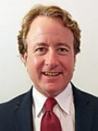 Francis J Schanne, MD