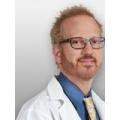 James Kerner Dermatology