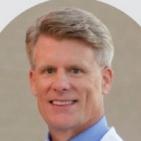 Dr. Spencer D Berry, MD