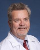 Michael E Hanley, MD