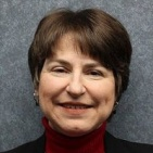 Dr. Elizabeth E Londino, MD