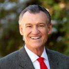 Dr. John Le roy Carter, MD