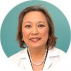 Dr. Maria Bella G Natividad, MD