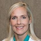 Dr. Michelle Lester, MD