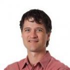 Dr. Dustin Riley Baker, MD