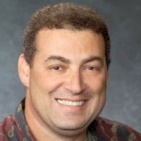 Dr. Gamal G El-Mobasher, MD