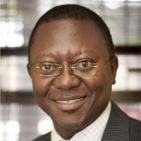 Dr. Olugbenga Dawodu, MD