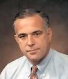 Dr. Michael J Kiernan, MD