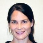 Kimberly Lerner