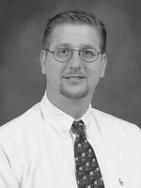 Dr. Michael Charles Liddell, DO