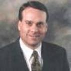 Dr. Michael Lyons, DO