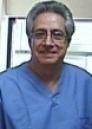 Dr. Robert Harold Greenberg, DC