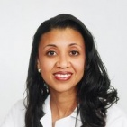 Dr. Joynita M Nicholson, DO