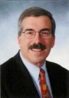 Dr. Michael Joseph Maricic, MD