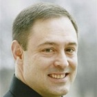 Dr. Joseph R Kilianski, MD