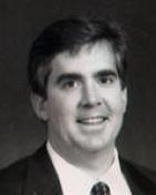 Dr. Michael E Mimlitz, MD