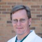Dr. Jonathan Paul Payne, MD