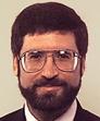 Dr. Michael G Newman, MD