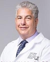 Shawn M. Garber, MD, FACS, FASMBS