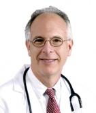 Dr. Robert L Ruxin, MD