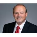 Dr H. Kit Howard, MD
