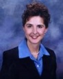 Dr. Stephanie C. Dunagan, MD