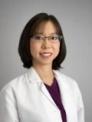 Rosemarie H Liu, MD