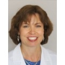 Susan Freeberg MD